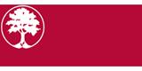 FINCA Haiti Logo
